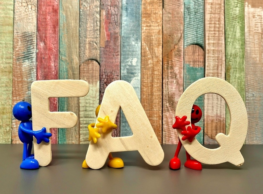FAQs and Answers About Trade Show Exhibits